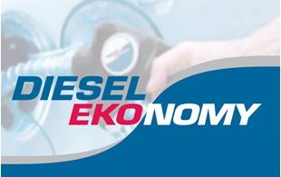 Diesel EKONOMY