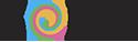 alphabankbonus-logo